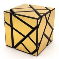 FangCun Ghost Cube 3x3
