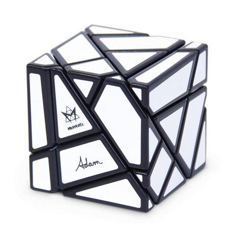 Meffert's Ghost Cube | Куб-Призрак Меффертс