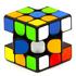 Xiaomi Giiker Super Cube i3S (v2)  Умный кубик Рубика Сяоми Гиикер