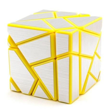 Ghost Cube 3x3 | Куб Призрак