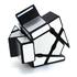 YJ MoYu Floppy Ghost Cube | МоЮ Флоппи Куб Призрак