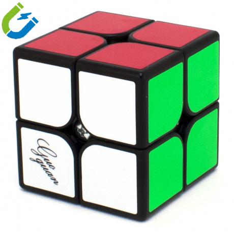 MoYu GuoGuan 2x2 XingHen Magnetic | Мою ГуоГуан 2 на 2 Магнетик