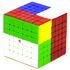 YuXin 7x7 Hays 7 | Юксин Хейс 7