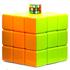 Giant Cube 3x3 30 cm | Гигантский кубик Рубика 30 см