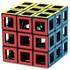 Meffert's 3x3 Hollow Cube   Меффертс Пусто Куб