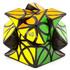 Lanlan Butterflower Cube
