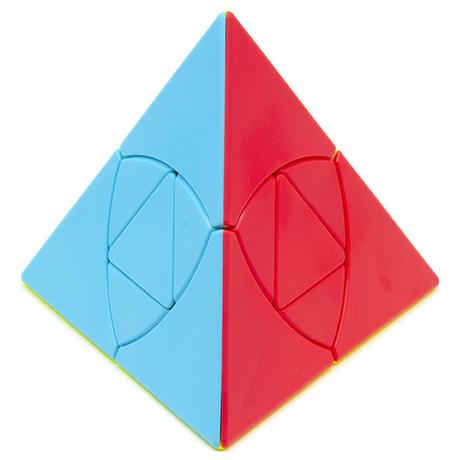 MoFangGe DuoMo Cube