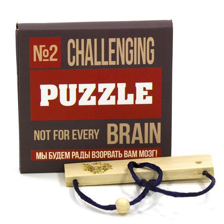 IQ Puzzle Challenging №2   Ай Кью Пазл Вызов