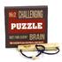 IQ Puzzle Challenging №2 | Ай Кью Пазл Вызов