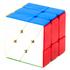 MoYu MoFangJiaoShi Windmill Cube | Мою Мельница