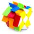 MoYu MoFangJiaoShi Windmill Cube   Мою Мельница