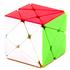 MoYu MoFangJiaoShi Axis Cube | Мою Аксис Куб