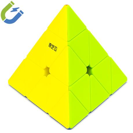 MoFangGe MS Pyraminx Magnetic