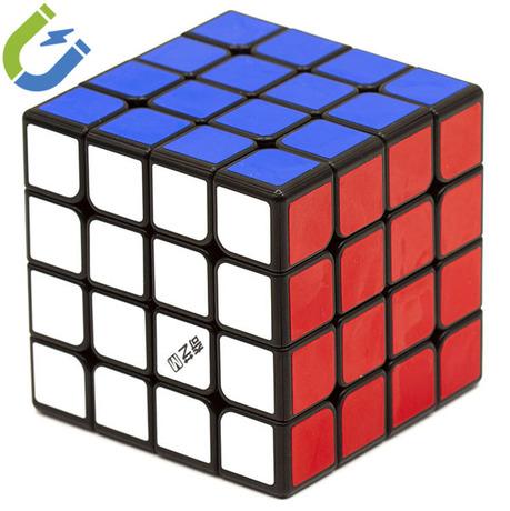 MoFangGe 4x4 MS Magnetic