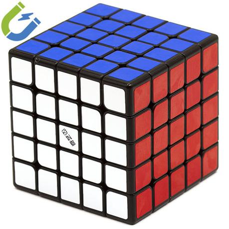 MoFangGe 5x5 MS Magnetic