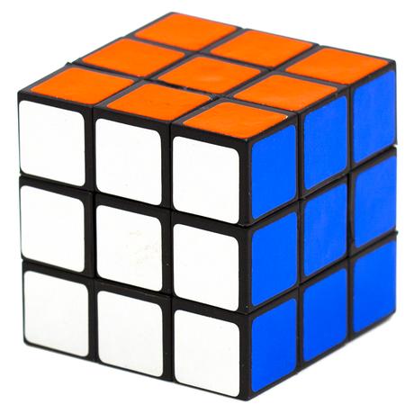 Кубик Рубика 3x3 для картин