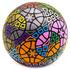 VeryPuzzle Rhombic Tuttminx 66