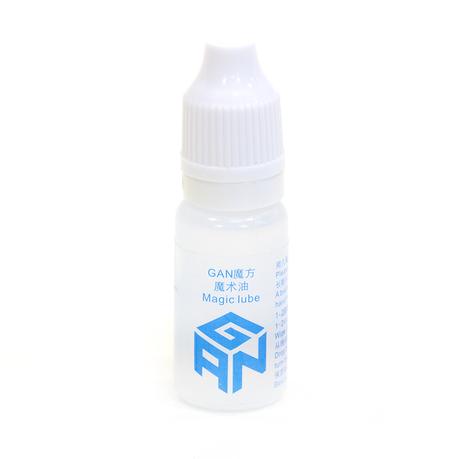 Смазка GAN Magic Lube (10ml)   Ган 10 мл