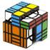 WitEden 3x3x6 Super Cuboid