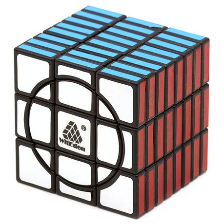 WitEden 3x3x8 Super Cuboid
