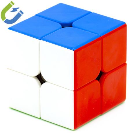 MoYu MFJS MeiLong 2x2 Magnetic