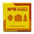 IQ Puzzle Challenging №8 | Ай Кью Пазл Вызов