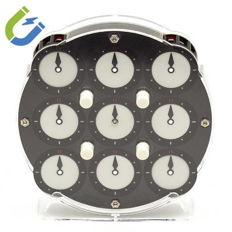 QiYi MoFangGe Magnetic Clock