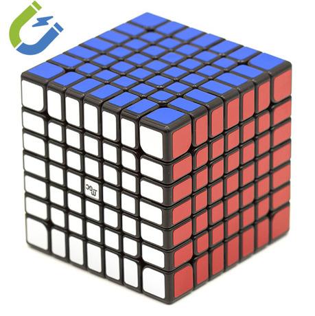 YJ MGC 7X7 Magnetic
