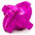 YJ love cube   Кубик сердечко