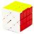 FanXin 4x4 Fisher Cube | ФанКсин 4 на 4 Фишер Куб