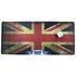 Комплект Таймер MoYu + Мат Британский Флаг