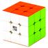 YJ 3x3 YuLong V2 Magnetic | УайДжей ЮЛонг В2 Магнетик