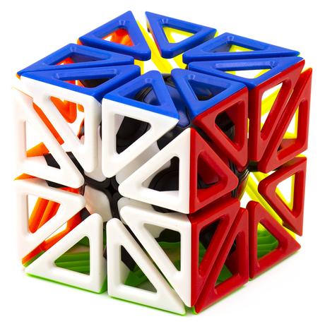 LimCube Venom Cube | Лимкуб Веном Куб
