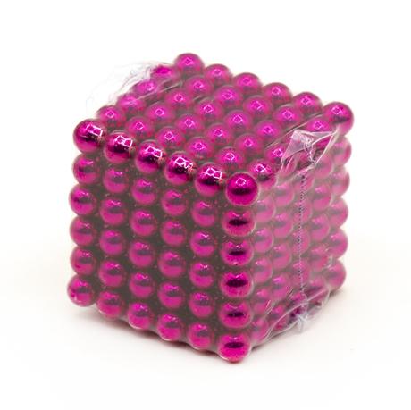 NeoCube Color 5мм | Цветной Неокуб