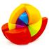 FanXin Rainbow Nautilus   ФанКсин Наутилус