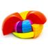 FanXin Rainbow Nautilus | ФанКсин Наутилус