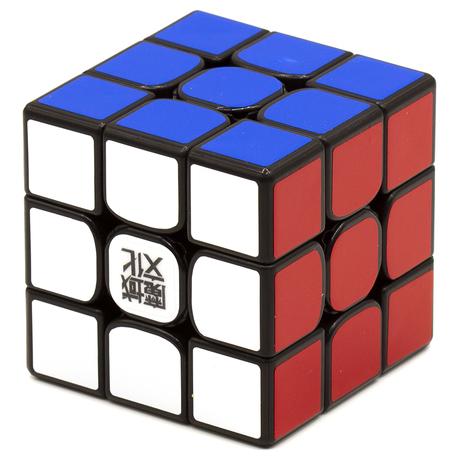 MoYu 3x3 WeiLong WR | МоЮ 3 на 3 ВейЛонг ВР