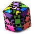LanLan Gear Hexagonal Dipyramid | ЛанЛан Шестеренчатая Гексагональная Дипирамида