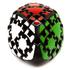 LanLan 6 Faces Gear Diamond | ЛанЛан Гир Даймонд