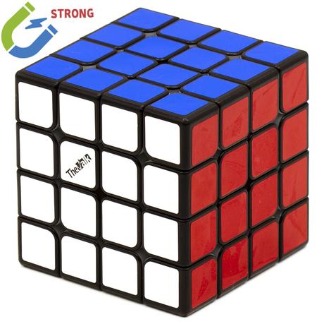 MoFangGe 4x4 Valk 4 Magnetic | МоФангГе Валк 4 Магнетик