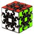 FanXin Gear Cube | Фанксин Шестеренчатый Куб
