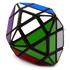 LanLan 4x4 8-Faced Gyro | ЛанЛан 4 на 4 8-сторонний Гиро