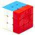 Little Red Riding Hood 3x3 Cube | Кубик Рубика Красная Шапочка