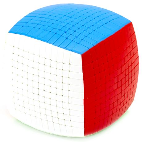 SengSo 12x12   СенгСо Кубик 12 на 12