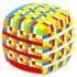 SengSo 12x12 | СенгСо Кубик 12 на 12