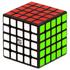 YJ 5x5 YuChuang V2 Magnetic | УайДжей 5 на 5 ЮЧанг В2 Магнетик