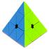 MoYu MFJS MeiLong Pyraminx | Мою Мейлонг Пираминкс
