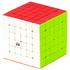 MoFangGe 6x6 QiFan (S) | МоФангГе 6 на 6 ЧиФан
