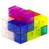 YJ Magnet Cube Blocks | УайДжей Магнитный 3Д Пазл