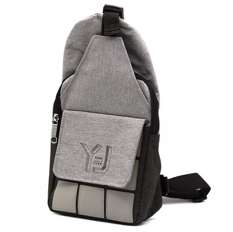 Сумка YJ Shoulder Bag | УайДжей Сумка для кубиков | Купить Цена